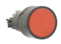 "TDM Кнопка SB-7 ""Пуск"" зеленая 1з d22mm/230V SQ0704-0024"