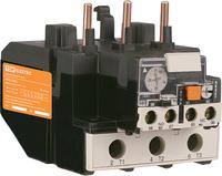 TDM Реле электротепловое РТН-3357,37-50A SQ0712-0014