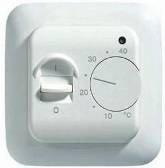 Терморегулятор теплого пола RTC 70.26 MENRED