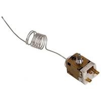 Термостат для холодильника ТАМ112-1М 6A/220V 1/100