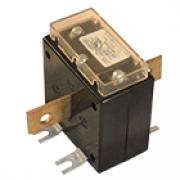 Трансформатор тока Т 0,66 кл. 0,5 150/5 5ВА
