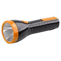 ТРОФИ фонарь светодиодный TA11