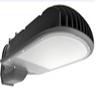 Уличный светодиодный светильник STL-70W02 70Вт 6000K IP65 7000 Лм