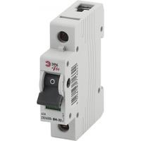 Выключатель нагрузки ВН-32 1P 40A NO-902-98