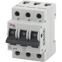 Выключатель нагрузки ВН-32 3P 63A NO-902-90