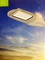 Wolta консольный светильник STL-50W01 5750Лм 5000-5500K
