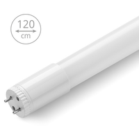 WOLTA Лампа светодиодная LED 25ST8-18G13 4000K