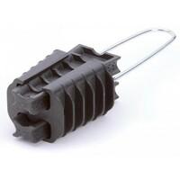 Зажим анкерный ЗАБ 16-25 М (PA25x100, DN123) TDMSQ0412-0031